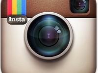 Instagram 5.0.6