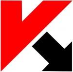 kaspersky-logo-glav-1