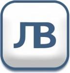 lovivkontakte-logo-mini
