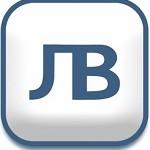 Лови Вконтакте 3.2.1