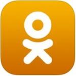 ok-logo-mini