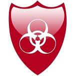 Preventon Antivirus Free