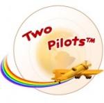 retouch-pilot-logo-mini
