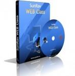 sunrav-web-class-logo-mini