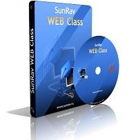 SunRav WEB Class