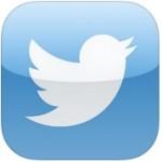 twitter-logo-mini