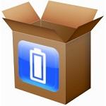 batterycare-logo-mini