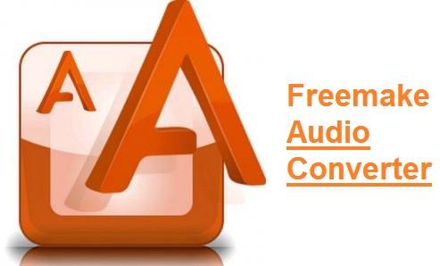 مكتبة البرامج الضرورية والهامة لجهاز الكمبيوتر وبأحدث اصدارات 2015 Freemake-audio-converter-logo-2