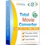 total-movie-converter-logo-mini
