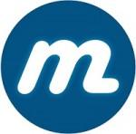 writemonkey-logo-mini