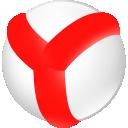 yandex-browser-logo-mini2
