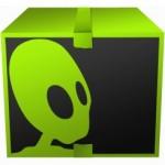 alien-skin-exposure-logo-mini