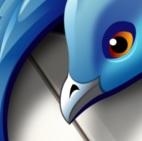 Thunderbird 24.6.0