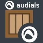 audials-logo-mini