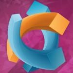 dbforge-studio-for-mysql-logo-mini