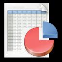 gnumeric-logo-mini