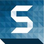 snagit-logo-1