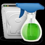wise-disk-cleaner-logo-mini