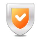 avs-firewall-logo-mini