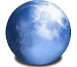 pale-moon-logo-mini