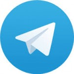telegram-logo-mini