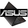 Драйвера для ноутбука Asus K53S