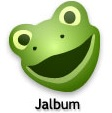 jalbum-logo-mini
