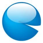nemo-documents-logo-mini