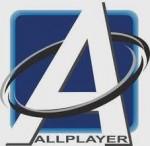allplayer-logo-mini
