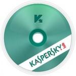 kaspersky-crystal-logo-mini