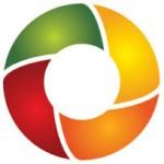 softmaker-office-logo-mini