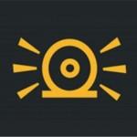 splitcam-logo-mini