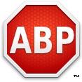 AdBlock будет показывать свою рекламу