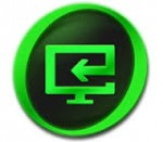 iobit-pctransfer-logo-mini