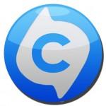 total-audio-converter-logo-mini