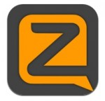 zello-logo-mini