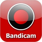 bandicam-logo-mini