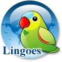 lingoes-translator-logo-mini