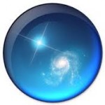 microsoft-worldwide-telescope-logo-mini