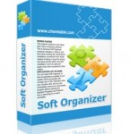 soft-organizer-logo-mini