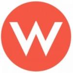 wuala-logo-mini