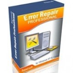 error-repair-logo-mini