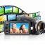 movavi-video-suite-logo-mini