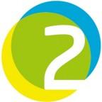 2gis-logo-mini