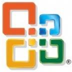 aktivaciya-office-2010-logo-mini