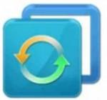 aomei-backuper-standart-logo-mini