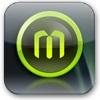 martview-logo-mini