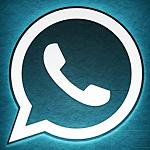 «Сильное» обновление WhatsApp