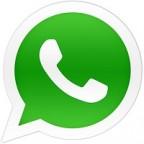 whatsapp-logo-mini