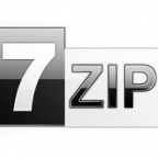 7-zip-logo-mini